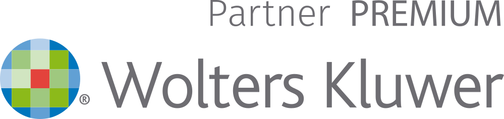 Partner Premium A3 Software